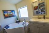 48757 Anvil Rock Road - Photo 10