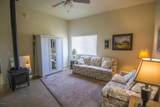 48757 Anvil Rock Road - Photo 25
