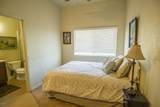 48757 Anvil Rock Road - Photo 28