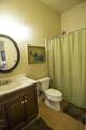 48757 Anvil Rock Road - Photo 29