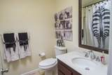 48757 Anvil Rock Road - Photo 35