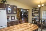 48757 Anvil Rock Road - Photo 4
