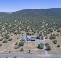 48757 Anvil Rock Road - Photo 45