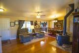 48757 Anvil Rock Road - Photo 6