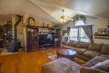 48757 Anvil Rock Road - Photo 7