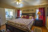 48757 Anvil Rock Road - Photo 9