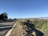 589 Sandpiper Drive - Photo 8