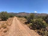 5820 Stipa Road - Photo 5