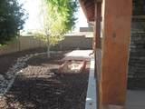 2575 Solar View Drive - Photo 17