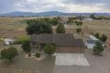 10135 Antelope Meadows Drive - Photo 1