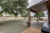 10135 Antelope Meadows Drive - Photo 20