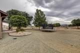 10135 Antelope Meadows Drive - Photo 30