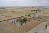 10135 Antelope Meadows Drive - Photo 34