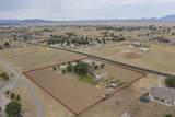 10135 Antelope Meadows Drive - Photo 35