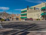 931 Hemlock Avenue - Photo 28