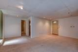 617 Canyon Drive - Photo 24