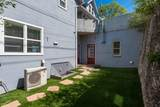 728 East Avenue - Photo 63