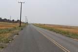 475 Guymas Trail - Photo 5