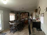 2825 Bayberry Drive - Photo 4
