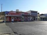 12710 Main Street - Photo 1