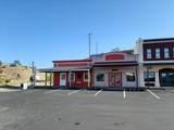 12710 Main Street - Photo 10