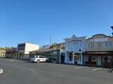 12710 Main Street - Photo 2