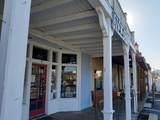 12710 Main Street - Photo 4