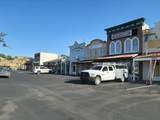 12710 Main Street - Photo 5