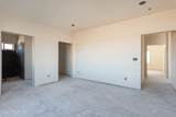 1624 Audry Drive - Photo 12