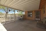 2820 Yuma Drive - Photo 15