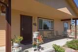 2820 Yuma Drive - Photo 17