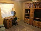 829 Mesquite Tree Drive - Photo 11