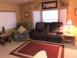 829 Mesquite Tree Drive - Photo 2