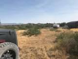 19741 Cactus Wren Drive - Photo 4