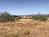 19741 Cactus Wren Drive - Photo 5