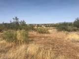 19741 Cactus Wren Drive - Photo 6