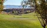 1522 Range View Circle - Photo 37
