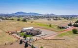 167 Sycamore Vista Drive - Photo 30