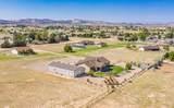 167 Sycamore Vista Drive - Photo 31
