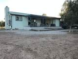 44152 Crazy Coyote Way - Photo 14