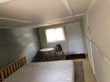 44152 Crazy Coyote Way - Photo 20