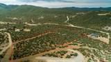 430 Flying Fox Trail - Photo 8