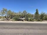 435 Meadview Boulevard - Photo 2