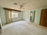 223 Midway - Photo 12