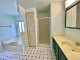 223 Midway - Photo 14