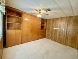 223 Midway - Photo 16