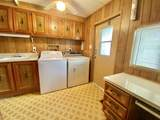 223 Midway - Photo 18
