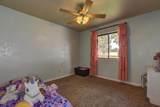 8101 Long Mesa Drive - Photo 15