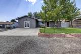 8101 Long Mesa Drive - Photo 2