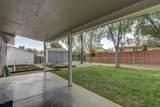 8101 Long Mesa Drive - Photo 21